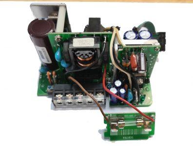 POWER SWITCHING AC-DC OUTPUT 5V-24V