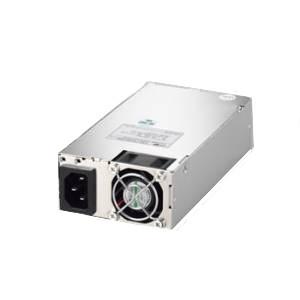 P1S-6300V