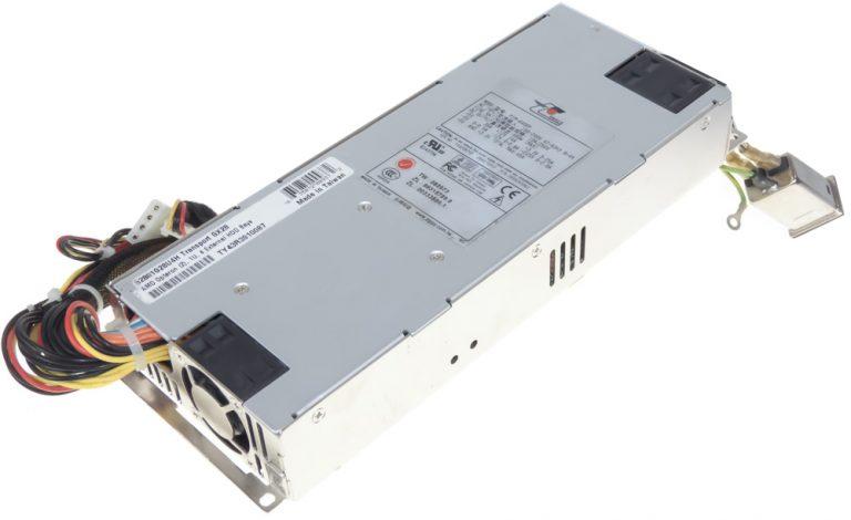 P1M-6400P